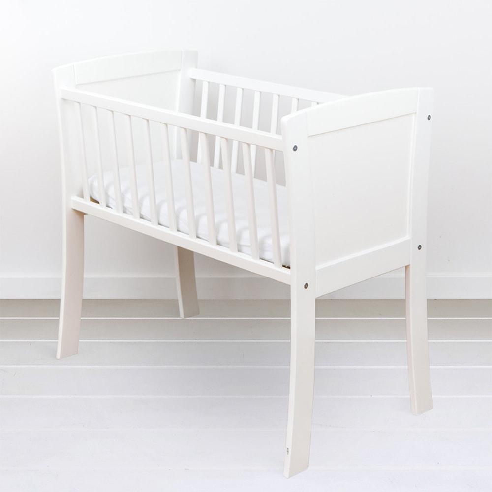 Mini łóżeczko Classic Crib