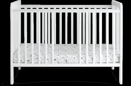 Certyfikowane lozeczka dzieciece i niemowlece w stylu skandynawskim Woodies Sfe Dreams123