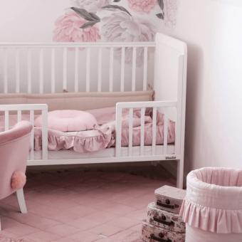 Opinie, certyfikowane łózeczko niemowlęce i dziecięce Country Cot Woodies Safe Dreams łóżeczka dla dzieci, łóżeczko dziecięce, łóżka dziecięce, łóżeczko, łóżeczko dla dziecka, łóżeczka, łóżeczka drewniane, łóżeczko niemowlęce, łóżeczka niemowlęce, dziecięce i niemowlęce łóżeczko Smooth Cot Woodies®Safe Dreams  łóżeczka z wyposażeniem, lóżka, łóżko z szufladą, łóżeczko dziecięce z szufladą, w łóżeczku materac dla niemowlaka, łóżeczko białe,  łóżeczko dla noworodka,  łózka dziecięce, dla noworodka, łóżeczko dziecięce z przewijakiem, łóżeczko białe z szufladą, łóżko drewniane dla dziecka, łóżeczko dla noworodka, łóżeczko drewniane dla dziecka Woodies – łóżka drewniane dla dzieci, łóżka dla dzieci drewniane, pokoik dla niemowlaka, wyprawka dla noworodka sklep, łóżko z wyposażeniem, łóżeczko wyposażeniem, wyprawka dla niemowlaka sklep, wyprawka do łóżeczka,