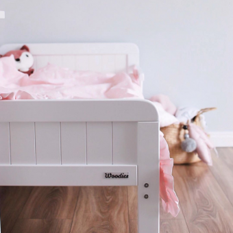Opinie, atestowane łóżeczko niemowlęce i dziecięce Country Toddler Bed 140×70 Woodies Safe Dreams łóżeczka dla dzieci, łóżeczko dziecięce, łóżka dziecięce, łóżeczko, łóżeczko dla dziecka, łóżeczka, łóżeczka drewniane, łóżeczko niemowlęce, łóżeczka niemowlęce, dziecięce i niemowlęce łóżeczko Smooth Cot Woodies®Safe Dreams  łóżeczka z wyposażeniem, lóżka, łóżko z szufladą, łóżeczko dziecięce z szufladą, w łóżeczku materac dla niemowlaka, łóżeczko białe,  łóżeczko dla noworodka,  łózka dziecięce, dla noworodka, łóżeczko dziecięce z przewijakiem, łóżeczko białe z szufladą, łóżko drewniane dla dziecka, łóżeczko dla noworodka, łóżeczko drewniane dla dziecka Woodies – łóżka drewniane dla dzieci, łóżka dla dzieci drewniane, pokoik dla niemowlaka, wyprawka dla noworodka sklep, łóżko z wyposażeniem, łóżeczko wyposażeniem, wyprawka dla niemowlaka sklep, wyprawka do łóżeczka,