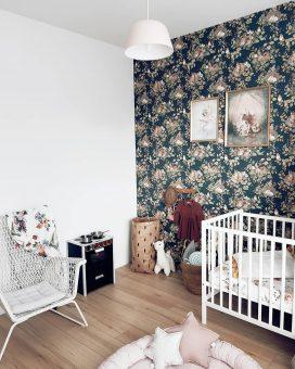 @kalina_szymanowicz Opinie bezpieczne łóżeczko dziecięce i niemowlęce Dream Cot Woodies®