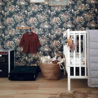 @kalina_szymanowicz Opinie drewniane łóżeczko dziecięce i niemowlęce Dream Cot Woodies®