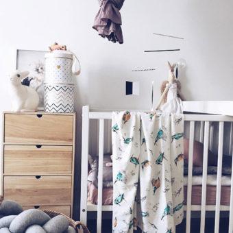 Kalina Szymanowicz Opinie, Łóżeczko niemowlęce, łóżeczko dziecięce, łóżeczko Dream Cot 100% łóżeczka drewniane  Woodies® Safe Dreams- łóżeczka dla dzieci, łóżeczka dziecięce, łóżeczko białe, materac dla niemowlaka, łóżeczka niemowlęce z wyposażeniem, lozka dzieciece, dla noworodka, łóżko drewniane dla dziecka,,