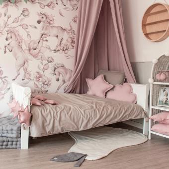 Opinie, drewniane łóżeczko dziecięce i niemowlęce łóżeczka dla dzieci, łóżeczko dziecięce, łóżka dziecięce, łóżeczko, łóżeczko dla dziecka, łóżeczka, łóżeczka drewniane, łóżeczko niemowlęce, łóżeczka niemowlęce, dziecięce i niemowlęce łóżeczko Noble Toddler Bed 140×70 Woodies®Safe Dreams  łóżeczka z wyposażeniem, lóżka, łóżko z szufladą, łóżeczko dziecięce z szufladą, w łóżeczku materac dla niemowlaka, łóżeczko białe,  łóżeczko dla noworodka,  łózka dziecięce, dla noworodka, łóżeczko dziecięce z przewijakiem, łóżeczko białe z szufladą, łóżko drewniane dla dziecka, łóżeczko dla noworodka, łóżeczko drewniane dla dziecka Woodies – łóżka drewniane dla dzieci, łóżka dla dzieci drewniane, pokoik dla niemowlaka, wyprawka dla noworodka sklep, łóżko z wyposażeniem, łóżeczko wyposażeniem, wyprawka dla niemowlaka sklep, wyprawka do łóżeczka,