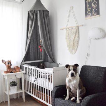 ankamaryska Opinie, atestowane łóżeczko dziecięce i niemowlęce Country Cot Woodies Safe Dreams