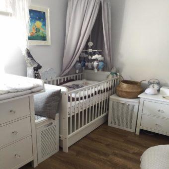 lewickakarolina Opinie, atestowane bezpieczne certyfikowane łóżeczko dziecięce i niemowlęce Country Cot Woodies Safe Dreams