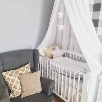 anuszkasi Opinie, atestowane łóżeczko niemowlęce i dziecięce Noble Cot Woodies Safe Dreams łóżeczka dla dzieci, łóżeczko dziecięce, łóżka dziecięce, łóżeczko, łóżeczko dla dziecka, łóżeczka, łóżeczka drewniane, łóżeczko niemowlęce, łóżeczka niemowlęce, dziecięce i niemowlęce łóżeczko Smooth Cot Woodies®Safe Dreams  łóżeczka z wyposażeniem, lóżka, łóżko z szufladą, łóżeczko dziecięce z szufladą, w łóżeczku materac dla niemowlaka, łóżeczko białe,  łóżeczko dla noworodka,  łózka dziecięce, dla noworodka, łóżeczko dziecięce z przewijakiem, łóżeczko białe z szufladą, łóżko drewniane dla dziecka, łóżeczko dla noworodka, łóżeczko drewniane dla dziecka Woodies – łóżka drewniane dla dzieci, łóżka dla dzieci drewniane, pokoik dla niemowlaka, wyprawka dla noworodka sklep, łóżko z wyposażeniem, łóżeczko wyposażeniem, wyprawka dla niemowlaka sklep, wyprawka do łóżeczka,