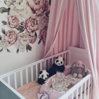 magdacieslak Opinie, certyfikowane łózeczko niemowlęce i dziecięce Modern Cot Woodies Safe Dreams łóżeczka dla dzieci, łóżeczko dziecięce, łóżka dziecięce, łóżeczko, łóżeczko dla dziecka, łóżeczka, łóżeczka drewniane, łóżeczko niemowlęce, łóżeczka niemowlęce, dziecięce i niemowlęce łóżeczko Smooth Cot Woodies®Safe Dreams  łóżeczka z wyposażeniem, lóżka, łóżko z szufladą, łóżeczko dziecięce z szufladą, w łóżeczku materac dla niemowlaka, łóżeczko białe,  łóżeczko dla noworodka,  łózka dziecięce, dla noworodka, łóżeczko dziecięce z przewijakiem, łóżeczko białe z szufladą, łóżko drewniane dla dziecka, łóżeczko dla noworodka, łóżeczko drewniane dla dziecka Woodies – łóżka drewniane dla dzieci, łóżka dla dzieci drewniane, pokoik dla niemowlaka, wyprawka dla noworodka sklep, łóżko z wyposażeniem, łóżeczko wyposażeniem, wyprawka dla niemowlaka sklep, wyprawka do łóżeczka,