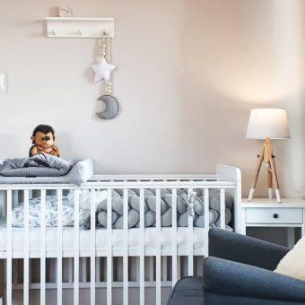 makemeblushxo Opinie, atestowane łóżeczko dziecięce i niemowlęce Country Cot Woodies Safe Dreams