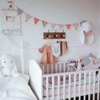 SG4 cornelliaas Strona Główna, drewniane łóżeczko Harbour Cot Bed Woodies ® Safe Dreams