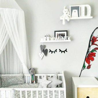 SG10 patkagie Strona Główna, łóżeczko drewniane dziecięce i niemowlęce woodies safe dreams