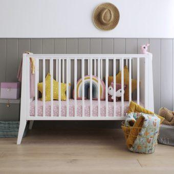 Wyprawka dla noworodka do 2300 zł - 1