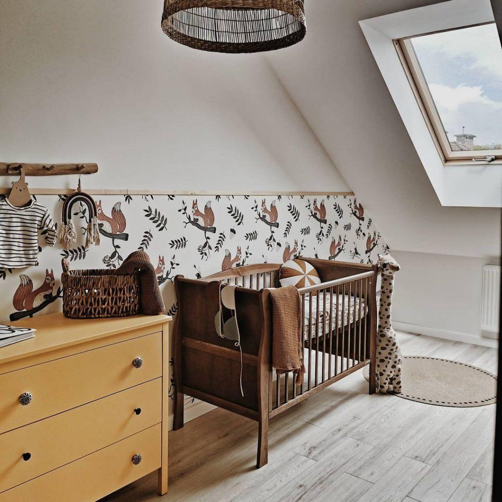 �óżeczko niemowlęce Vintage, łóżeczka dla dzieci 140x70, łóżeczko dziecięce,łóżka dziecięce, łóżeczko, łóżeczko dla dziecka, łóżeczka drewniane, łóżeczko niemowlęce,łóżeczka niemowlęce, łóżeczka dla niemowląt Woodies Safe Dreams, łóżeczko dla dziewczynki, łóżeczko dla chłopca,łózeczko dla niemowlaka, łóżeczko drewniane, brązowe, kolor naturlanego drewna,sosnowe z opcja dobrania materaca dla niemowlaka,łóżeczko dla noworodka, łóżeczka niemowlęce z wyposażeniem, łóżko drewniane dla dziecka, Anna Lewandowska