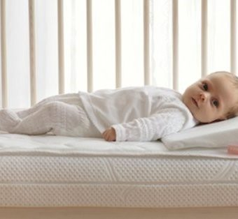 Wyprawka dla noworodka – te rzeczy musisz mieć przed porodem - 14