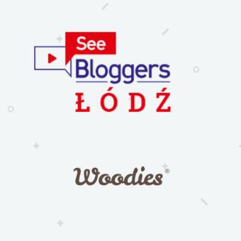 koossiik Opinie łóżeczko dziecięce Smooth Cot Woodies ®