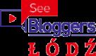 Woodies® partnerem See Bloggers Łódź 2019