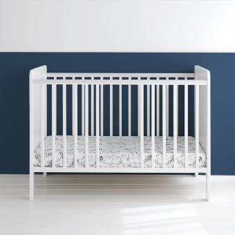 Łóżeczka z Pozytywną Opinią Instytutu Matki i Dziecka - 9