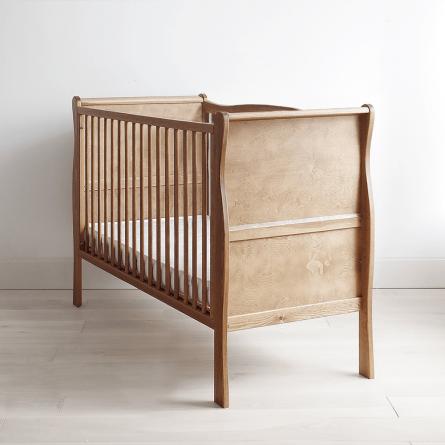 Łóżeczko niemowlęce Vintage, łóżeczka dla dzieci 140x70, łóżeczko dziecięce,łóżka dziecięce, łóżeczko, łóżeczko dla dziecka, łóżeczka drewniane, łóżeczko niemowlęce,łóżeczka niemowlęce, łóżeczka dla niemowląt Woodies Safe Dreams, łóżeczko dla dziewczynki, łóżeczko dla chłopca,łózeczko dla niemowlaka, łóżeczko drewniane, brązowe, kolor naturlanego drewna,sosnowe z opcja dobrania materaca dla niemowlaka,łóżeczko dla noworodka, łóżeczka niemowlęce z wyposażeniem, łóżko drewniane dla dziecka Anna Lewandowska